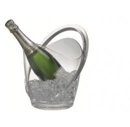 Champagne & Wijn Koeler de Lux