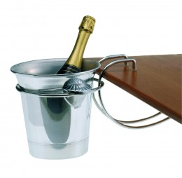 Champagnekoeler Tafelbeugel