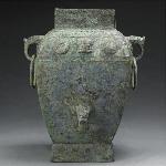 3000 jaar oude wijn
